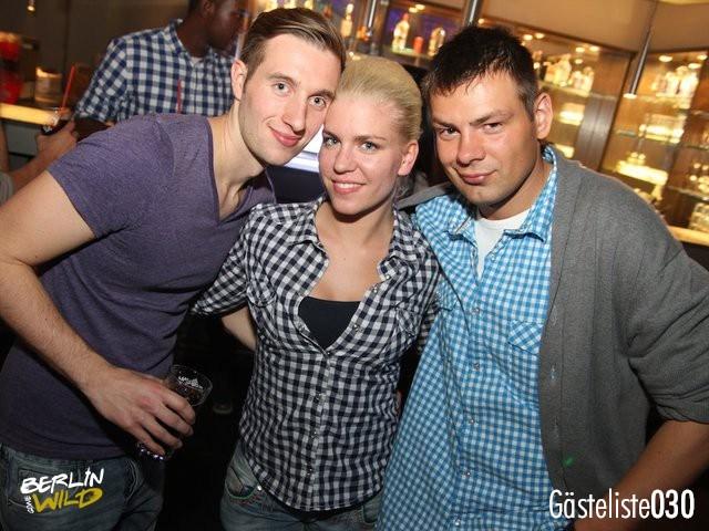 https://www.gaesteliste030.de/Partyfoto #30 E4 Berlin vom 29.09.2012