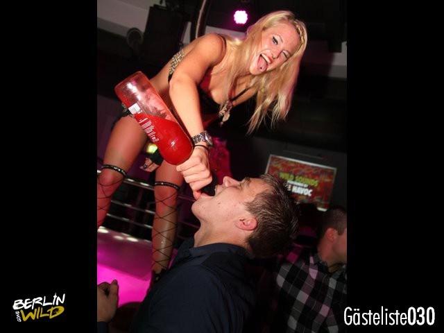 https://www.gaesteliste030.de/Partyfoto #43 E4 Berlin vom 29.09.2012
