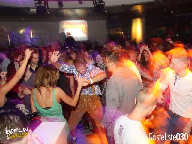https://www.gaesteliste030.de/Partyfoto #24 E4 Berlin vom 29.09.2012