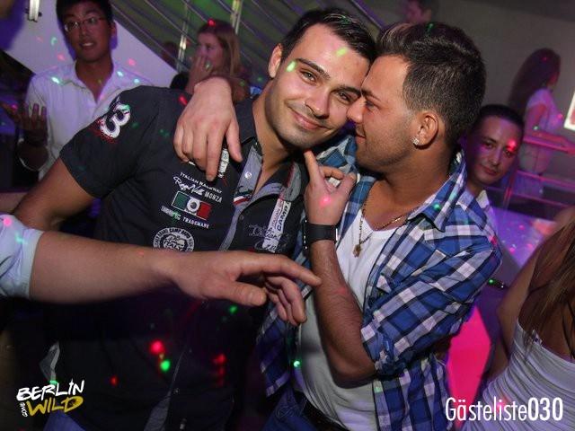 https://www.gaesteliste030.de/Partyfoto #22 E4 Berlin vom 29.09.2012