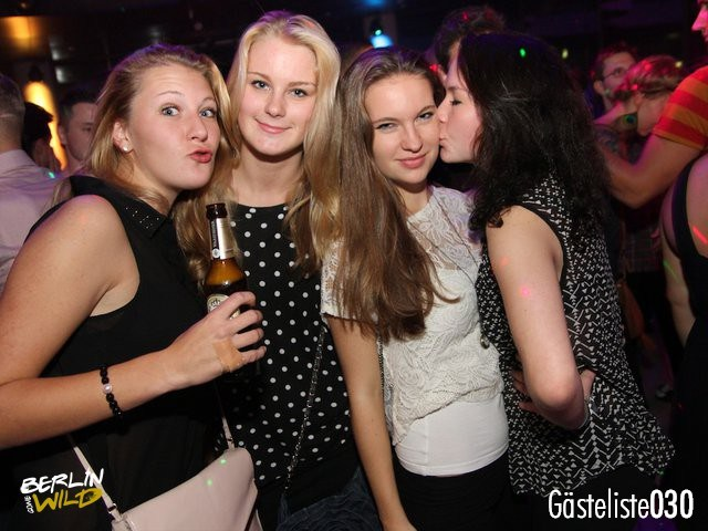 https://www.gaesteliste030.de/Partyfoto #39 E4 Berlin vom 29.09.2012