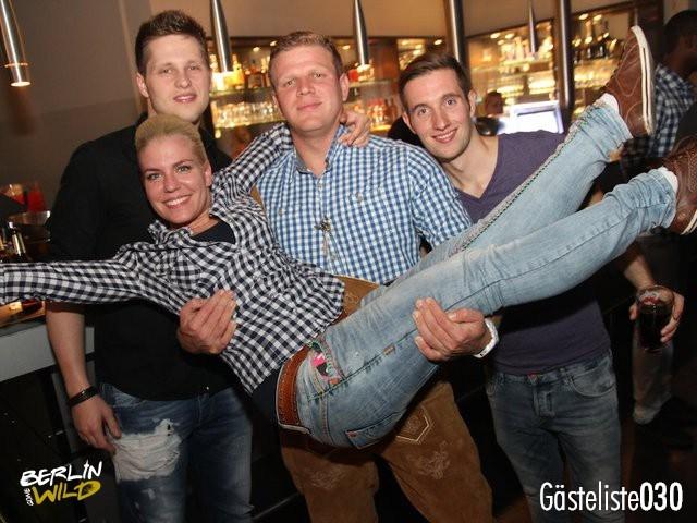 https://www.gaesteliste030.de/Partyfoto #32 E4 Berlin vom 29.09.2012