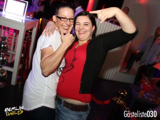 https://www.gaesteliste030.de/Partyfoto #23 E4 Berlin vom 29.09.2012