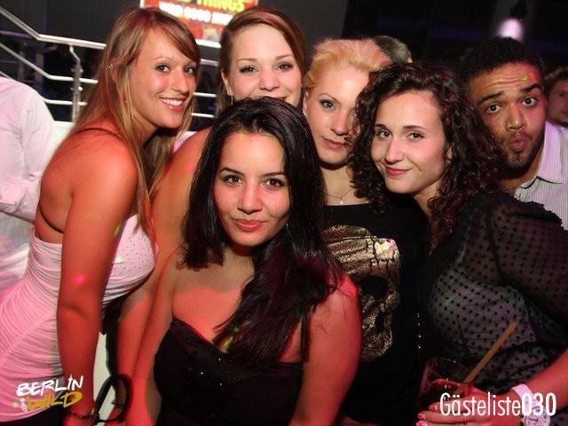 https://www.gaesteliste030.de/Partyfoto #20 E4 Berlin vom 29.09.2012