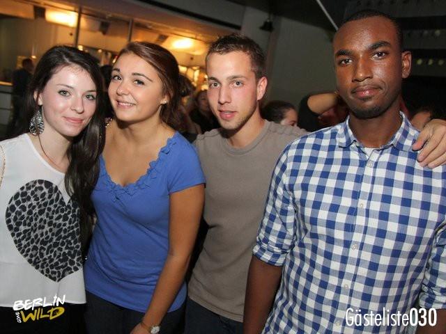 https://www.gaesteliste030.de/Partyfoto #66 E4 Berlin vom 29.09.2012