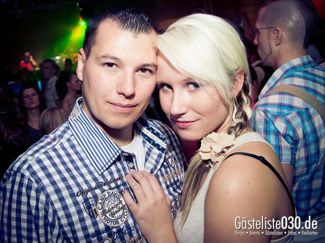 https://www.gaesteliste030.de/Partyfoto #76 Pulsar Berlin Berlin vom 13.10.2012