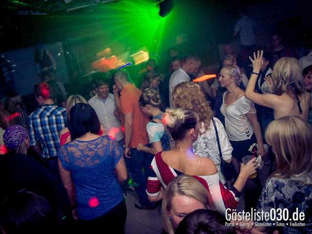 https://www.gaesteliste030.de/Partyfoto #47 Pulsar Berlin Berlin vom 13.10.2012
