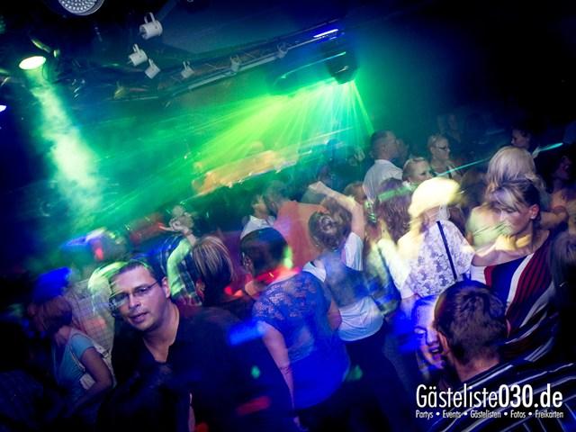 https://www.gaesteliste030.de/Partyfoto #4 Pulsar Berlin Berlin vom 13.10.2012