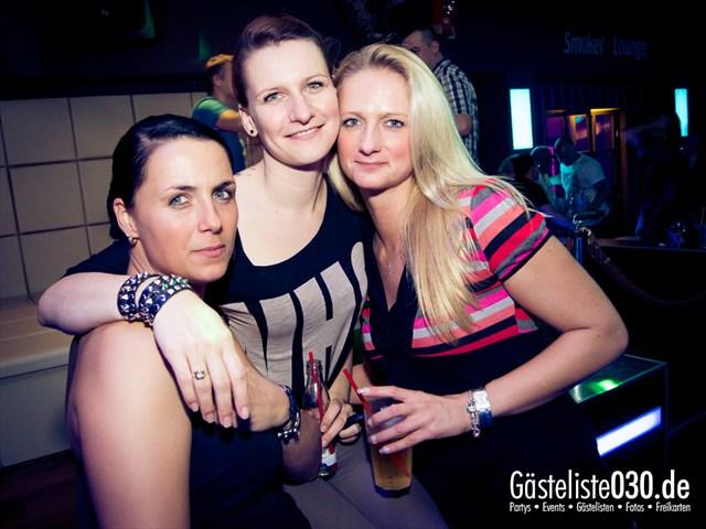https://www.gaesteliste030.de/Partyfoto #78 Pulsar Berlin Berlin vom 13.10.2012