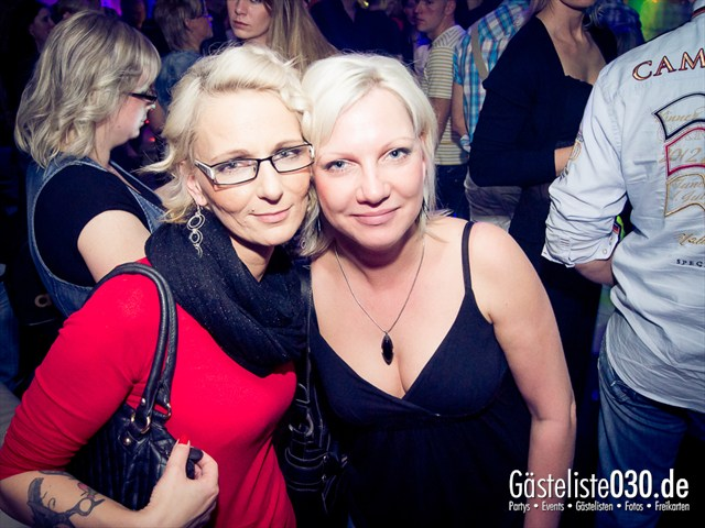 https://www.gaesteliste030.de/Partyfoto #58 Pulsar Berlin Berlin vom 13.10.2012