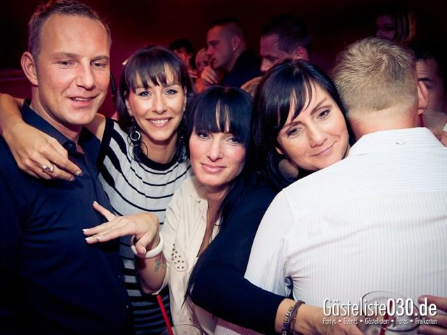 https://www.gaesteliste030.de/Partyfoto #10 Pulsar Berlin Berlin vom 13.10.2012