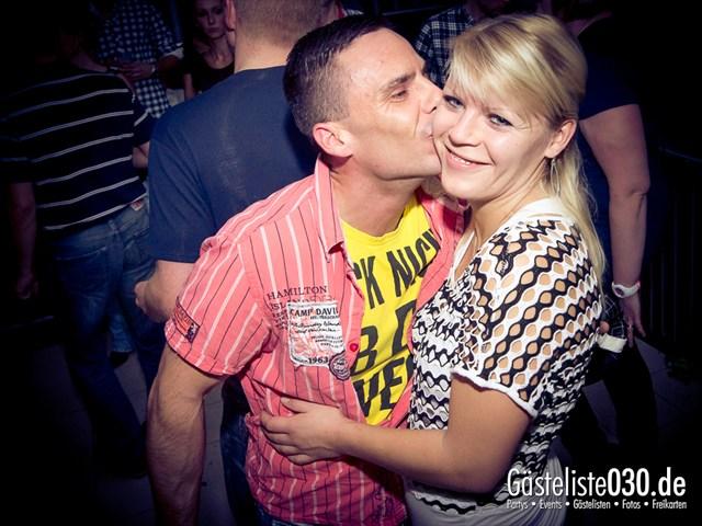 https://www.gaesteliste030.de/Partyfoto #62 Pulsar Berlin Berlin vom 13.10.2012