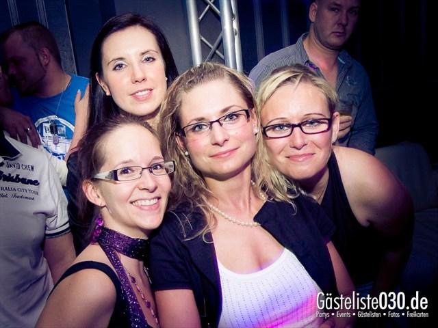 https://www.gaesteliste030.de/Partyfoto #43 Pulsar Berlin Berlin vom 13.10.2012