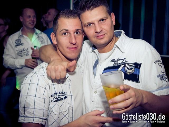 https://www.gaesteliste030.de/Partyfoto #2 Pulsar Berlin Berlin vom 13.10.2012