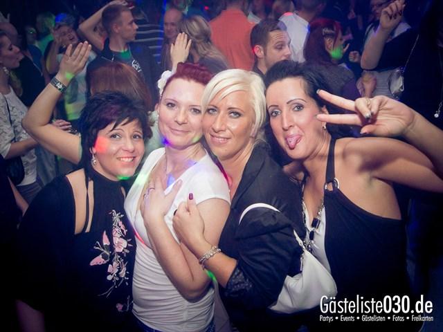 https://www.gaesteliste030.de/Partyfoto #52 Pulsar Berlin Berlin vom 13.10.2012