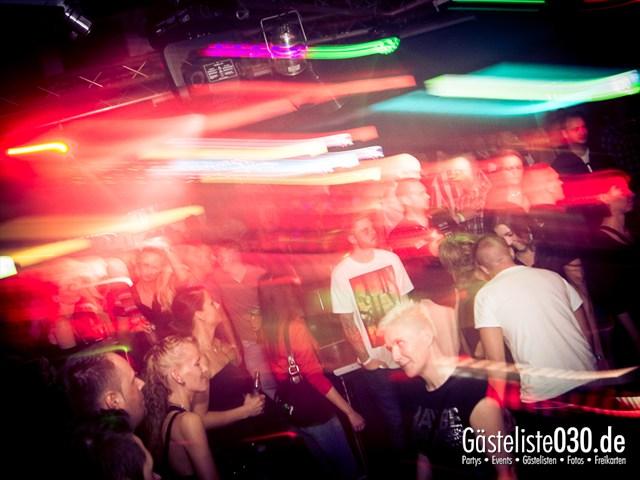 https://www.gaesteliste030.de/Partyfoto #7 Pulsar Berlin Berlin vom 13.10.2012