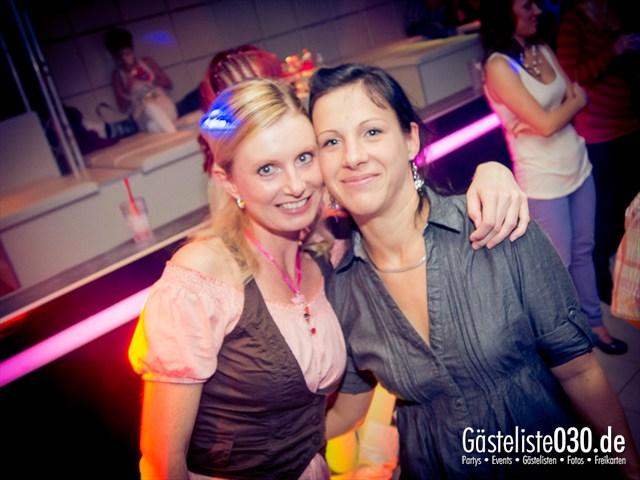 https://www.gaesteliste030.de/Partyfoto #23 Pulsar Berlin Berlin vom 13.10.2012