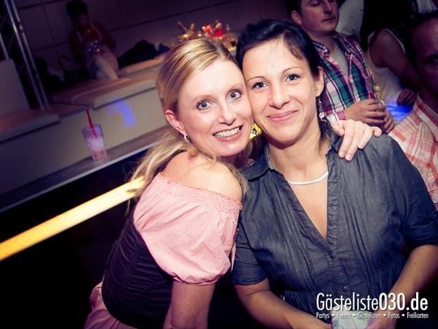 https://www.gaesteliste030.de/Partyfoto #24 Pulsar Berlin Berlin vom 13.10.2012