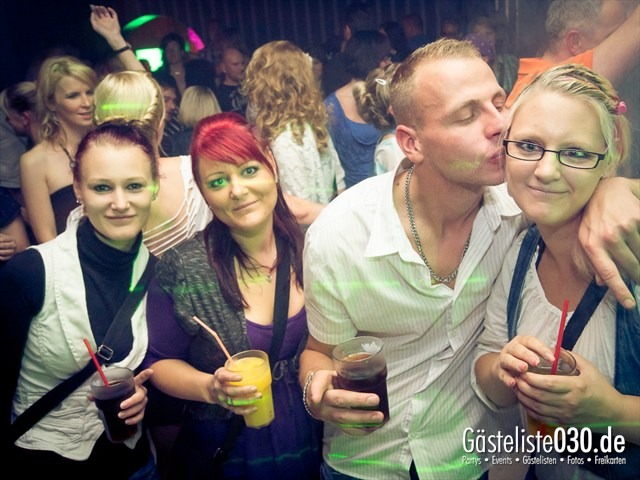 https://www.gaesteliste030.de/Partyfoto #68 Pulsar Berlin Berlin vom 13.10.2012