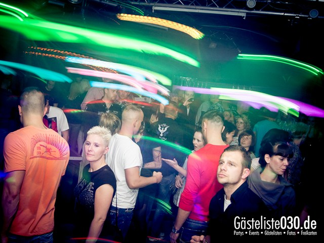 https://www.gaesteliste030.de/Partyfoto #89 Pulsar Berlin Berlin vom 13.10.2012