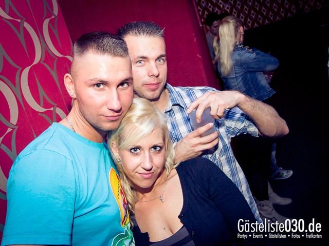 https://www.gaesteliste030.de/Partyfoto #30 Pulsar Berlin Berlin vom 13.10.2012