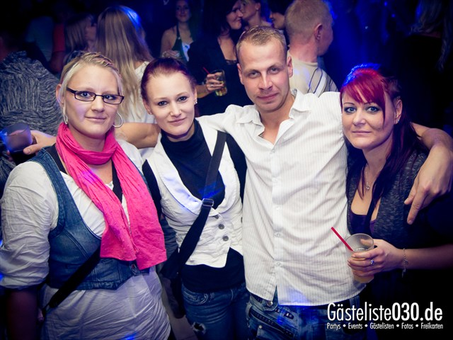 https://www.gaesteliste030.de/Partyfoto #22 Pulsar Berlin Berlin vom 13.10.2012