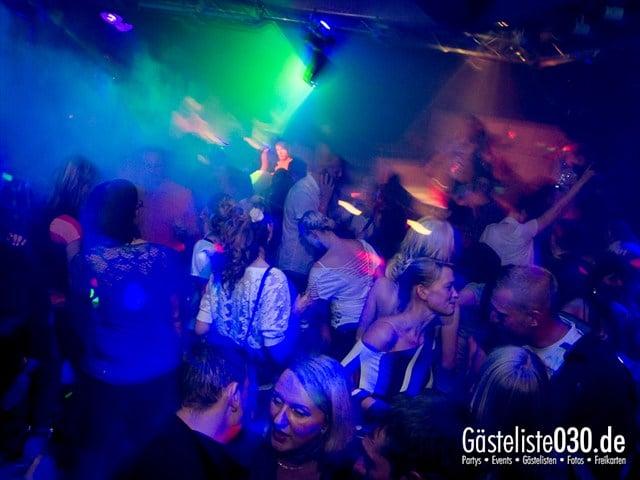https://www.gaesteliste030.de/Partyfoto #39 Pulsar Berlin Berlin vom 13.10.2012