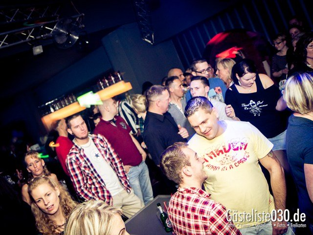 https://www.gaesteliste030.de/Partyfoto #28 Pulsar Berlin Berlin vom 13.10.2012