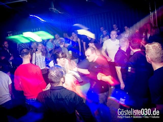 https://www.gaesteliste030.de/Partyfoto #90 Pulsar Berlin Berlin vom 13.10.2012