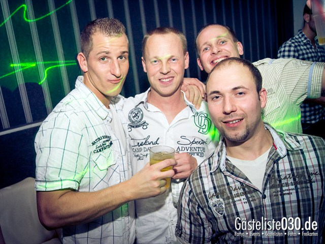 https://www.gaesteliste030.de/Partyfoto #44 Pulsar Berlin Berlin vom 13.10.2012