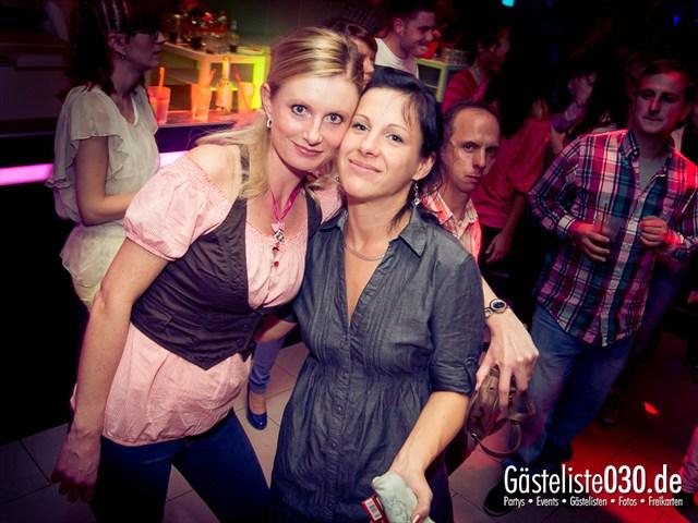 https://www.gaesteliste030.de/Partyfoto #21 Pulsar Berlin Berlin vom 13.10.2012