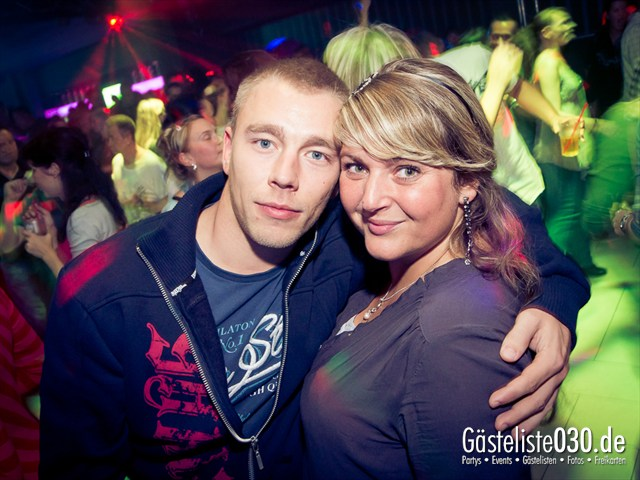 https://www.gaesteliste030.de/Partyfoto #34 Pulsar Berlin Berlin vom 13.10.2012