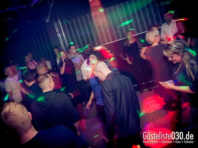 https://www.gaesteliste030.de/Partyfoto #70 Pulsar Berlin Berlin vom 13.10.2012
