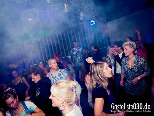 https://www.gaesteliste030.de/Partyfoto #16 Pulsar Berlin Berlin vom 13.10.2012