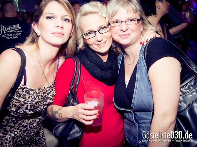 https://www.gaesteliste030.de/Partyfoto #42 Pulsar Berlin Berlin vom 13.10.2012