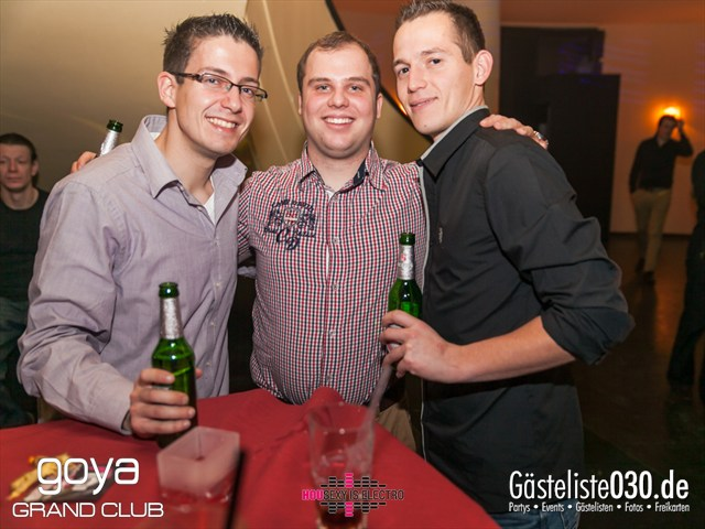https://www.gaesteliste030.de/Partyfoto #6 Goya Berlin vom 21.12.2012