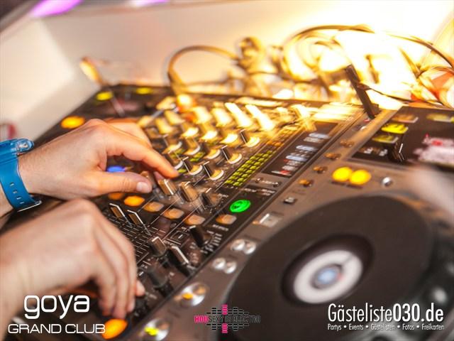 https://www.gaesteliste030.de/Partyfoto #7 Goya Berlin vom 21.12.2012
