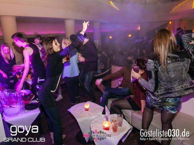 https://www.gaesteliste030.de/Partyfoto #42 Goya Berlin vom 21.12.2012