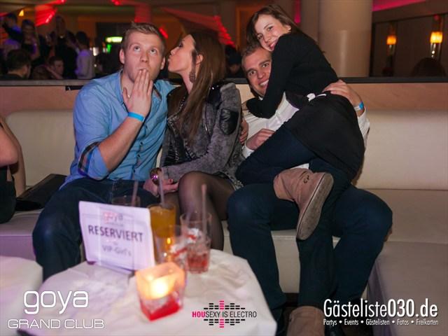 https://www.gaesteliste030.de/Partyfoto #60 Goya Berlin vom 21.12.2012