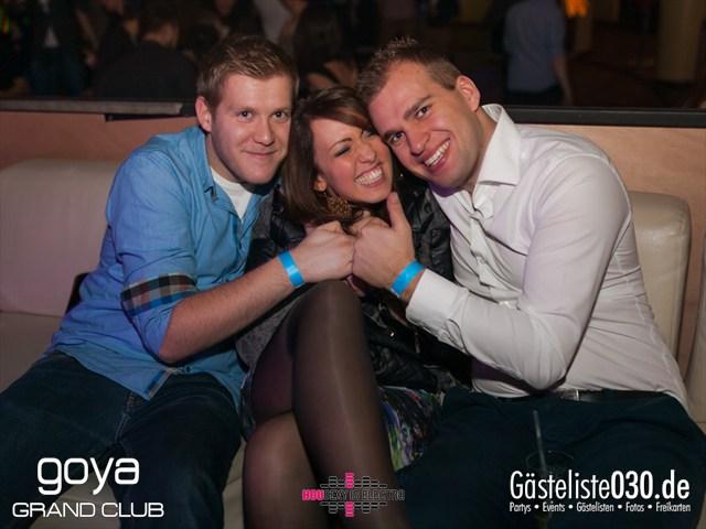 https://www.gaesteliste030.de/Partyfoto #16 Goya Berlin vom 21.12.2012