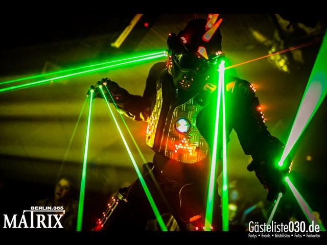 https://www.gaesteliste030.de/Partyfoto #1 Matrix Berlin vom 05.06.2013