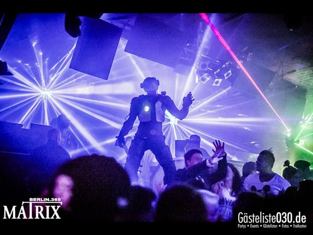 https://www.gaesteliste030.de/Partyfoto #41 Matrix Berlin vom 05.06.2013