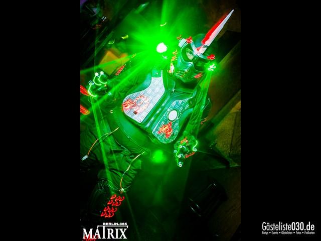 https://www.gaesteliste030.de/Partyfoto #150 Matrix Berlin vom 05.06.2013