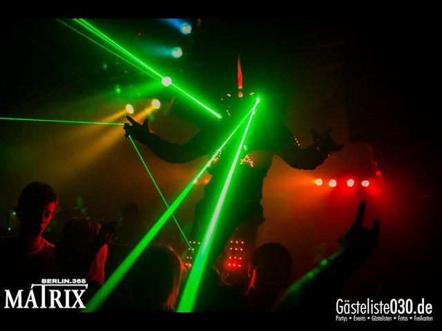 https://www.gaesteliste030.de/Partyfoto #95 Matrix Berlin vom 05.06.2013