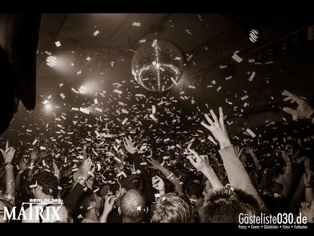 https://www.gaesteliste030.de/Partyfoto #4 Matrix Berlin vom 05.06.2013