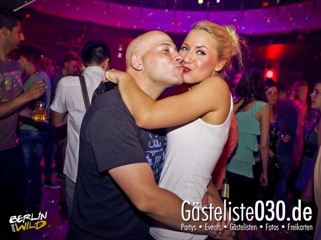 https://www.gaesteliste030.de/Partyfoto #35 E4 Berlin vom 06.07.2013