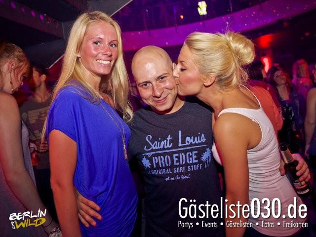 https://www.gaesteliste030.de/Partyfoto #34 E4 Berlin vom 06.07.2013