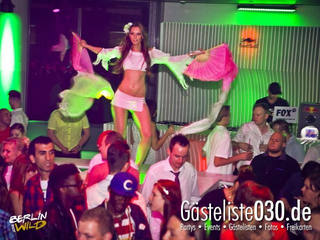 https://www.gaesteliste030.de/Partyfoto #45 E4 Berlin vom 06.07.2013
