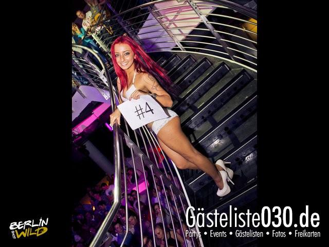 https://www.gaesteliste030.de/Partyfoto #7 E4 Berlin vom 06.07.2013