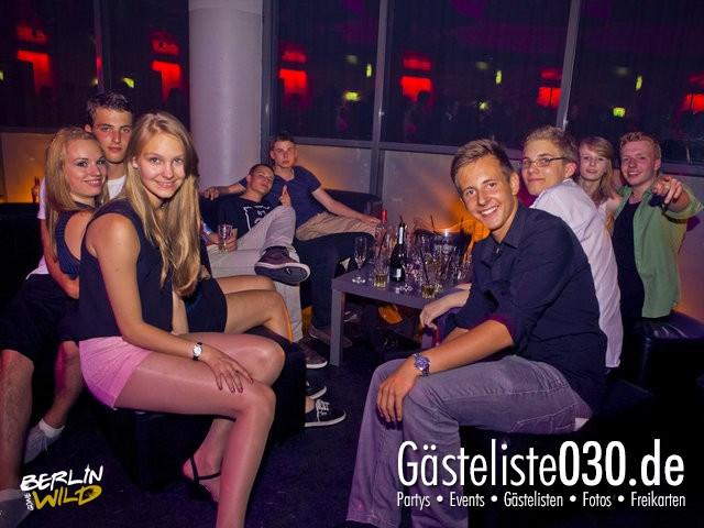 https://www.gaesteliste030.de/Partyfoto #73 E4 Berlin vom 06.07.2013